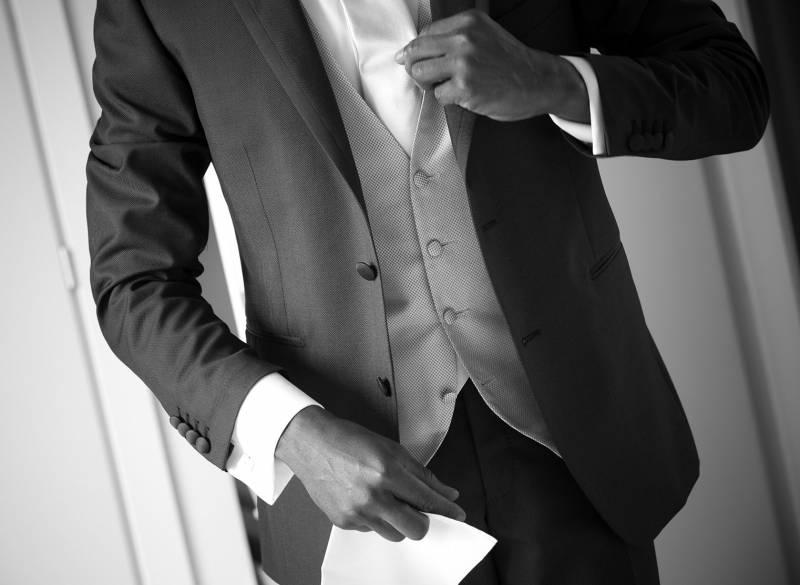 Costume italien pour c r monie pr t porter homme boutique de costumes de mariage pour hommes - Costume homme pret a porter ...